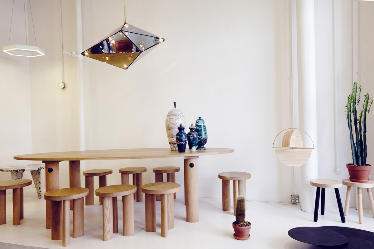 The 10 Best Design Boutiques in New York